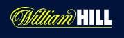Código promocional William Hill Perú: 100% de tu primera apuesta hasta $100