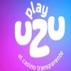 PlayUZU opiniones: nuestra opinión sobre bonos, torneos y juegos…